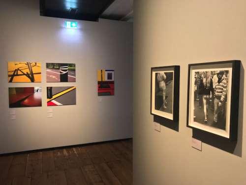 copyright: AusstellungenInWien.at